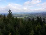 point de vue depuis la Roche des Abris.jpg